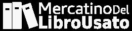 Mercatino Libro Usato Verona